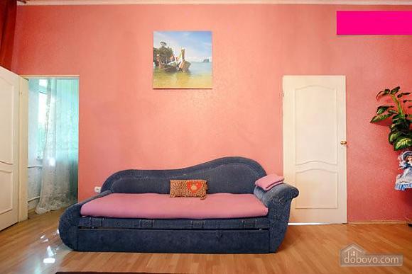 Podil, Two Bedroom (83390), 023