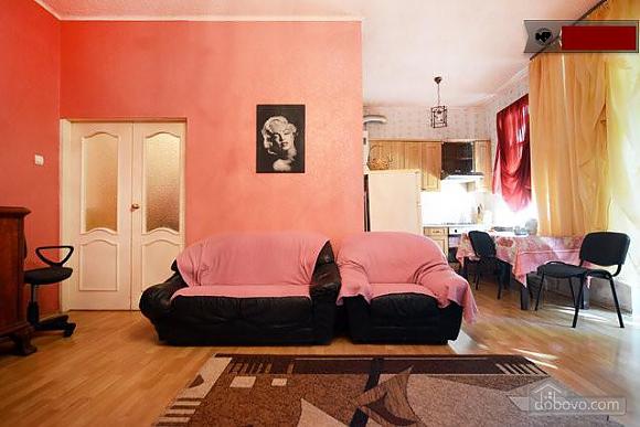 Podil, Two Bedroom (83390), 024