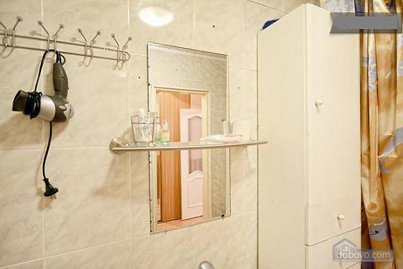 Podil, Two Bedroom (83390), 028