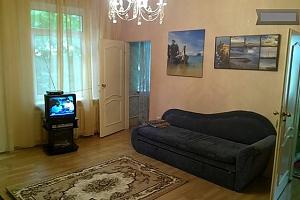 Квартира на Подолі, 3-кімнатна, 029