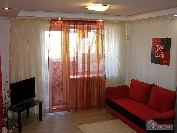 Apartment near the sea, Studio (16039), 001