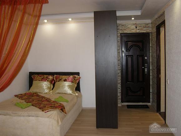 Apartment near the sea, Studio (16039), 003