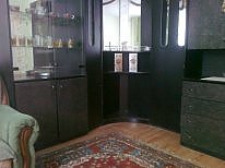Nice clean apartment near Alexandria Park, Studio, 002