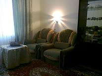 Nice clean apartment near Alexandria Park, Studio, 003