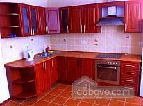 Luxury apartment on Pozniaky, Studio (16171), 003