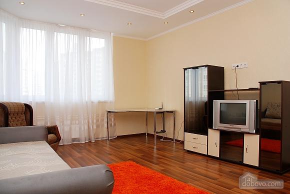 Luxury apartment on Pozniaky, Studio (16171), 005