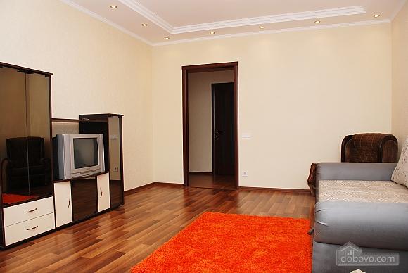 Luxury apartment on Pozniaky, Studio (16171), 006