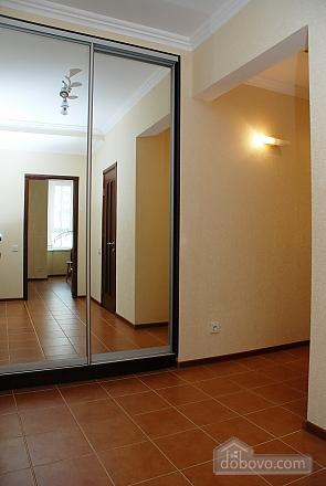 Luxury apartment on Pozniaky, Studio (16171), 012