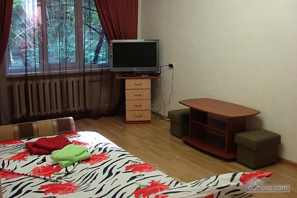 Метро Дорогожичи, 3х-комнатная (16302), 001