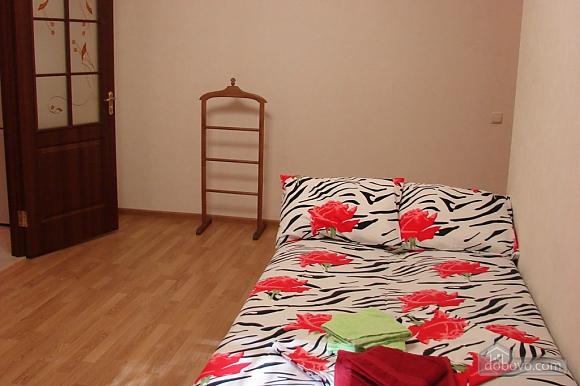 Метро Дорогожичи, 3х-комнатная (16302), 002