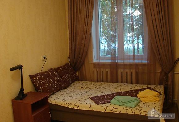 Метро Дорогожичи, 3х-комнатная (16302), 005