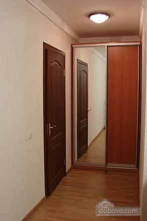 Метро Дорогожичи, 3х-комнатная (16302), 006