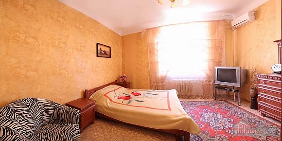 Квартира для 5-ти гостей, 1-кімнатна (32209), 001