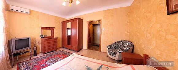 Квартира для 5-ти гостей, 1-кімнатна (32209), 002