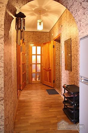 Квартира для 5-ти гостей, 1-кімнатна (32209), 006