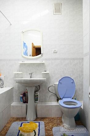 Квартира для 5-ти гостей, 1-кімнатна (32209), 009