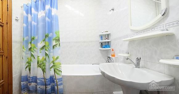 Квартира для 5-ти гостей, 1-кімнатна (32209), 008