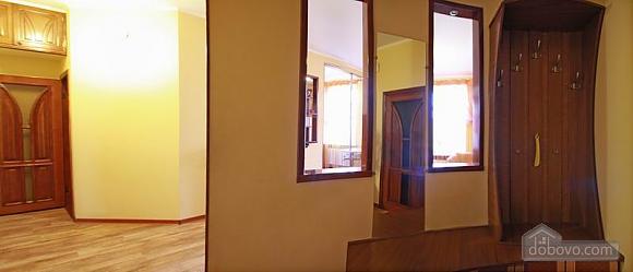 Apartment with new furniture, Zweizimmerwohnung (54725), 010