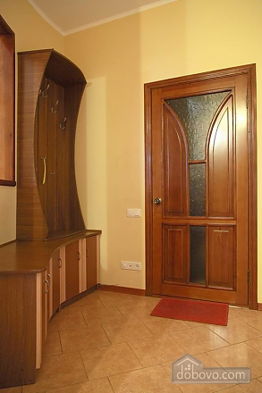 Apartment with new furniture, Zweizimmerwohnung (54725), 011