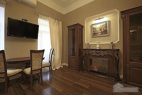 Квартира з чудовим ремонтом, 2-кімнатна (99955), 003