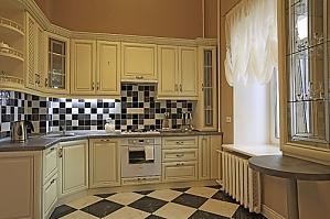 Квартира з чудовим ремонтом, 2-кімнатна, 004