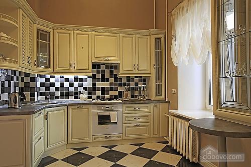 Квартира з чудовим ремонтом, 2-кімнатна (99955), 004