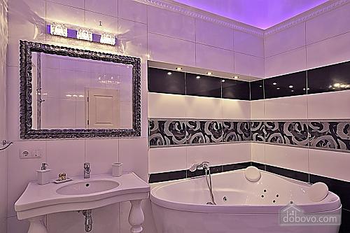 Квартира з чудовим ремонтом, 2-кімнатна (99955), 006