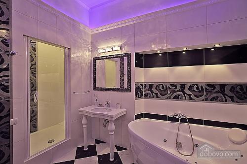 Квартира з чудовим ремонтом, 2-кімнатна (99955), 007