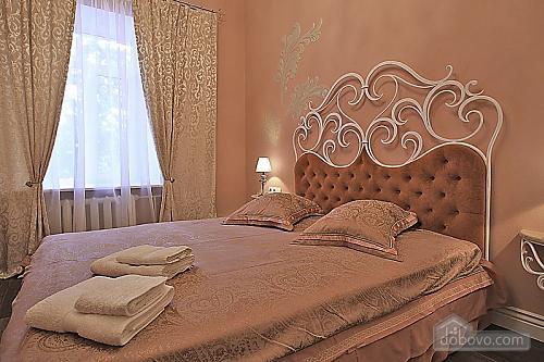 Квартира з чудовим ремонтом, 2-кімнатна (99955), 008