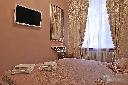 Квартира з чудовим ремонтом, 2-кімнатна (99955), 009