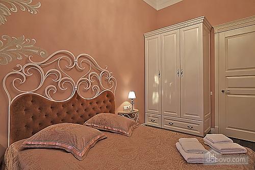 Квартира з чудовим ремонтом, 2-кімнатна (99955), 010