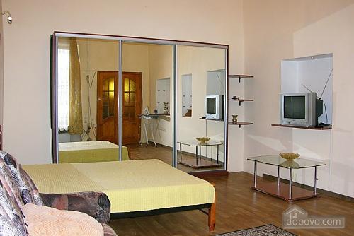 26 Lanzheronovskaya Street, Un chambre (55253), 001