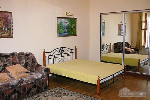 26 Lanzheronovskaya Street, Un chambre (55253), 004