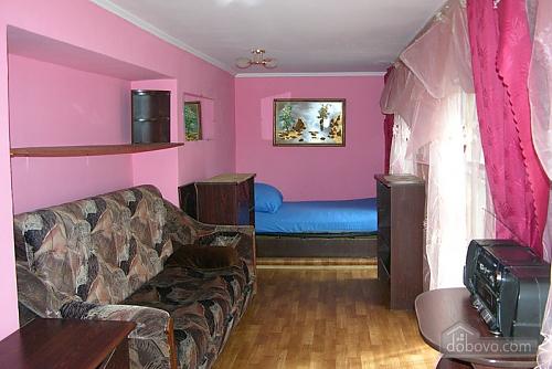 26 Lanzheronovskaya Street, Un chambre (55253), 002