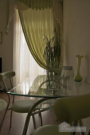 Apartment in the city center, Studio (10550), 006