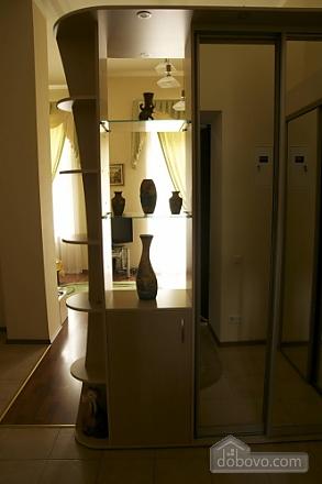 Apartment in the city center, Studio (10550), 008