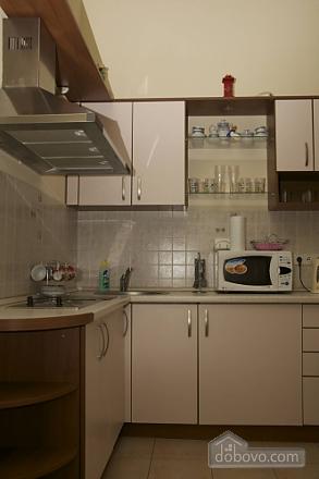 Apartment in the city center, Studio (10550), 009