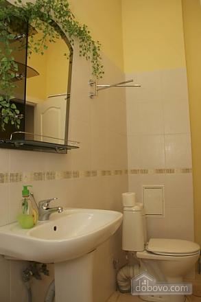 Apartment in the city center, Studio (10550), 013
