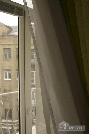 Apartment in the city center, Studio (10550), 014