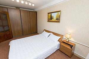 2 Isaakyana, One Bedroom, 001