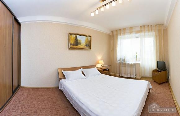 2 Isaakyana, One Bedroom (55582), 003
