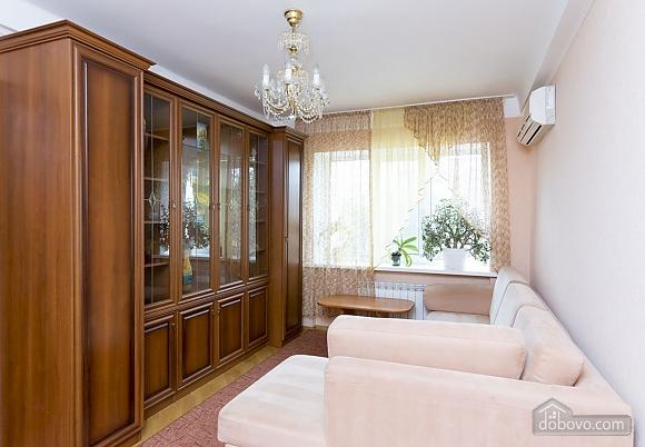2 Isaakyana, One Bedroom (55582), 002