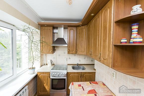 2 Isaakyana, One Bedroom (55582), 005