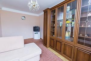 2 Isaakyana, One Bedroom, 004