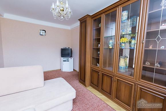 2 Isaakyana, One Bedroom (55582), 004