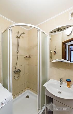 2 Isaakyana, One Bedroom (55582), 006