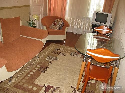 Great apartment in the centre, Zweizimmerwohnung (33198), 001