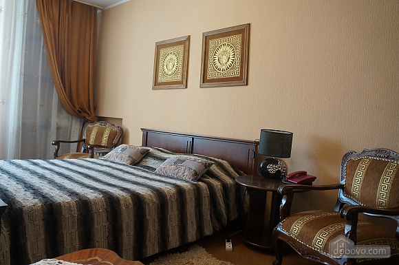 Excellent apartment in the center of Kiev, Studio (78362), 003