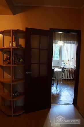 Excellent apartment in the center of Kiev, Studio (78362), 008