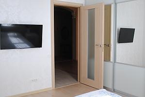 9 Frantsuzskiy boulevard, One Bedroom, 003